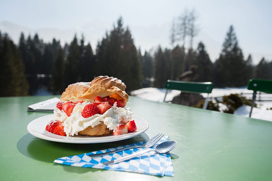 Berggsthof-Almhuette-Windbeutelalm-Garmisch-Partenkirchen-Terrasse003.jpg