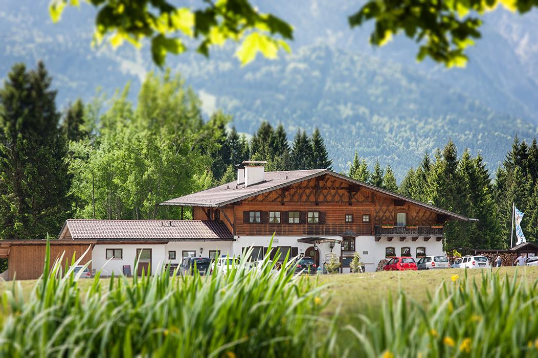 Berggasthof-Almhuette-Windbeutelalm-Garmisch-Partenkirchen018.jpg