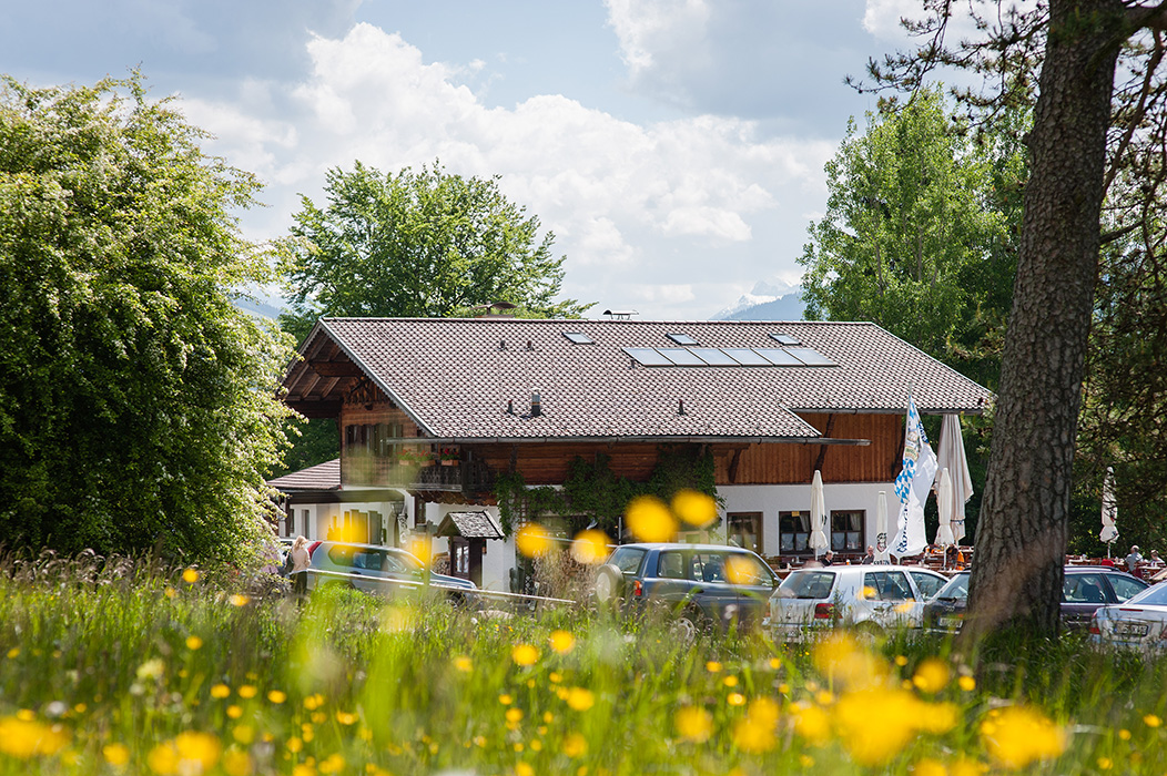 Berggasthof-Almhuette-Windbeutelalm-Garmisch-Partenkirchen020.jpg