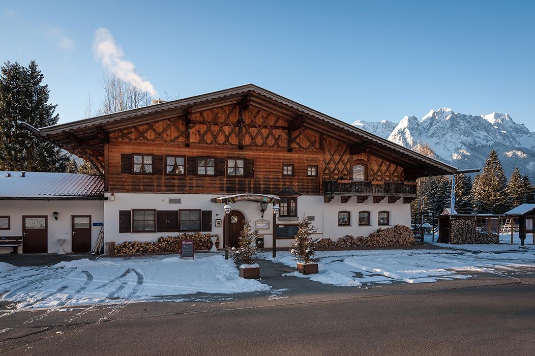 Berggasthof-Almhuette-Windbeutelalm-Garmisch-Partenkirchen031.jpg