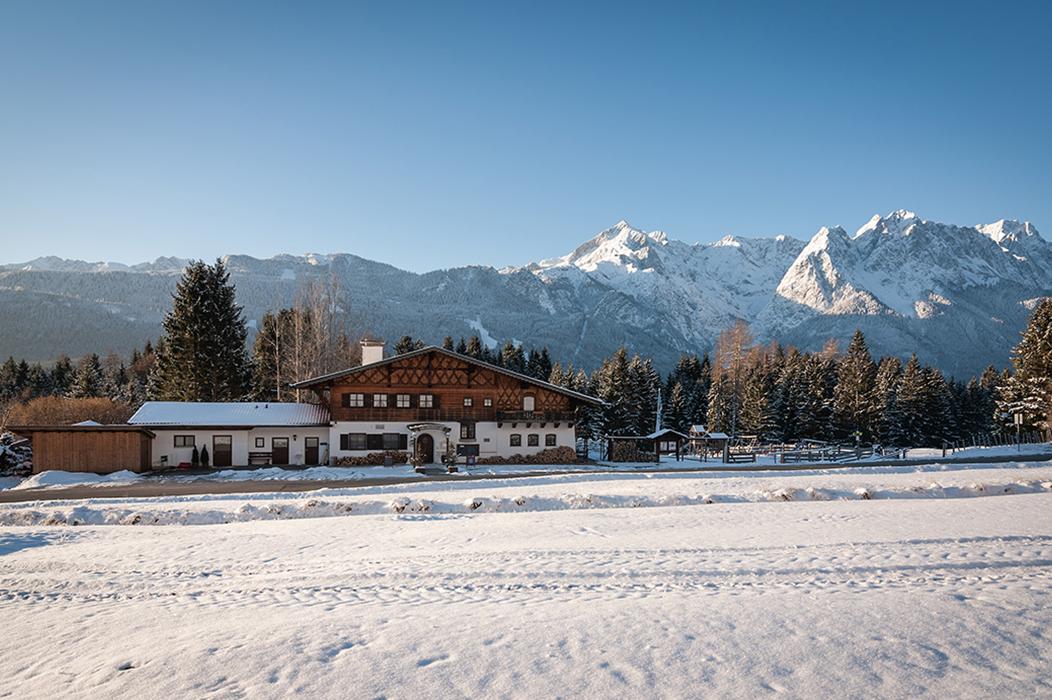 Berggasthof-Almhuette-Windbeutelalm-Garmisch-Partenkirchen035.jpg