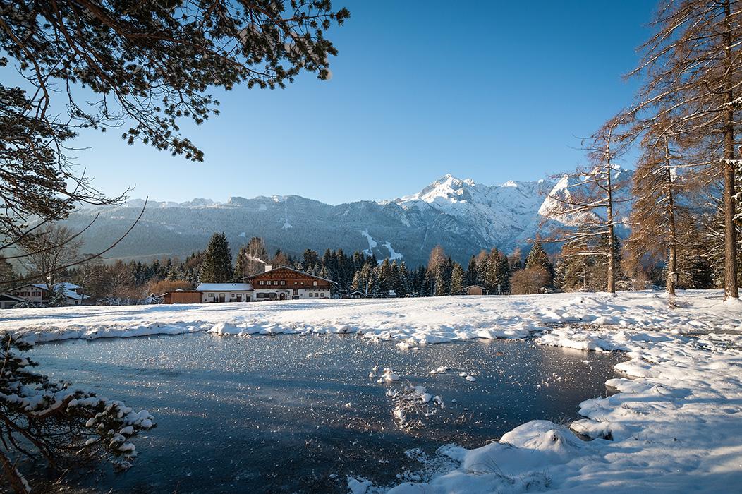 Berggasthof-Almhuette-Windbeutelalm-Garmisch-Partenkirchen037.jpg